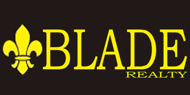 Blade Realty