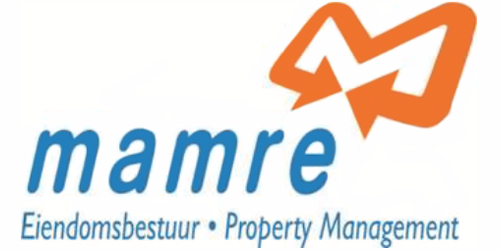 Property for sale by Mamre Property Management