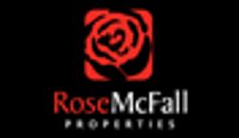Rose McFall Properties