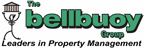 The Bellbuoy Group