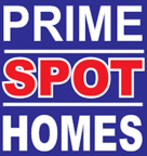 Property for sale by Prime Spot Homes