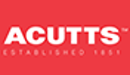 Acutts Estate Agents Acutts KZN North Coast 2