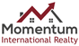 Momentum International Realty - National Branch