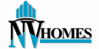 Property for sale by NV Homes