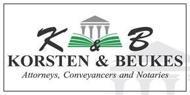 Korsten, Nhlabathi & Beukes Attorneys