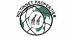 Property for sale by Wiltinnet Properties