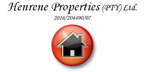 Property for sale by Henrene Properties (PTY) Ltd