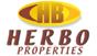 Herbo Properties