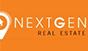 Nextgen Real Estate