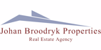 Property for sale by Johan Broodryk Properties