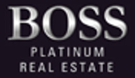 Boss Platinum Real Estate