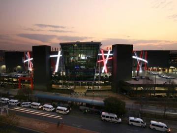 Menlyn Park In Pretoria To Be Sa S New Biggest Mall Commercial News
