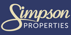 Property for sale by Simpson Properties