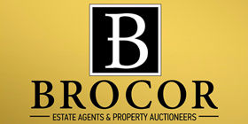 BROCOR Exclusive