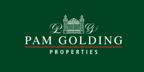 Pam Golding Properties - Lydenburg