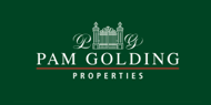 Pam Golding Properties - Johannesburg South
