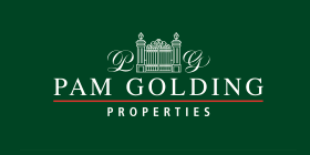Pam Golding Properties - Jeffreys Bay