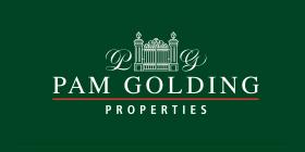Property for sale by Pam Golding Properties - Jeffreys Bay