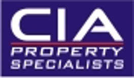 CIA Property Specialists