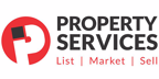 Property for sale by Property Services