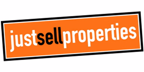 Property for sale by Just Sell Properties - North East