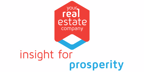 Property for sale by Your Real Estate Company