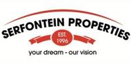 Serfontein Properties