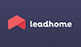 Leadhome