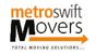 Metroswift Movers Ltd