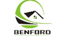 Benford Homes