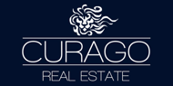 Curago Real Estate