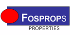 Property for sale by Fosprops