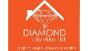 Diamond City Villas