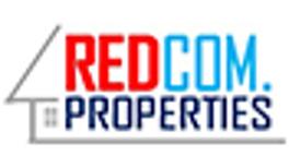 RedCom Properties