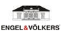 Engel & Volkers Paarl-Franschhoek