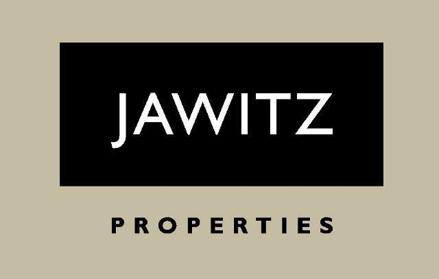 Property for sale by Jawitz Silver Lakes