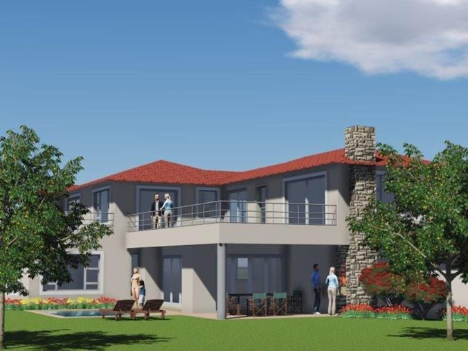 Property Development in Plettenberg Bay Central