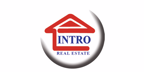 Property for sale by Intro Real Estate