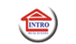 Intro Real Estate