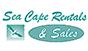 Sea Cape Rentals and Sales