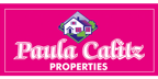 Property for sale by Paula Calitz Properties