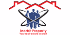 Property for sale by Inorbit Property