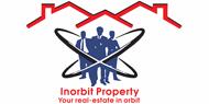Inorbit Property