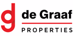 Property for sale by De Graaf Properties