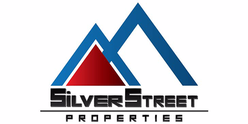 Property for sale by Silver Street Properties