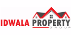 Property for sale by Idwala Property Group