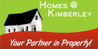 Property for sale by Homes @ Kimberley