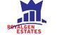 Royalgen Estates