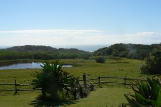 Jikeleza Property Services Present for Sale this Magnificent lifestyle smallholding ...