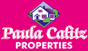 Paula Calitz Properties